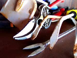 gardening-tools02.jpg