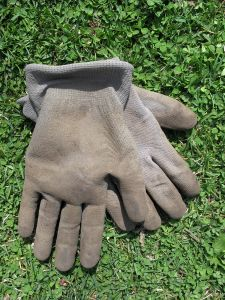 gardening-gloves.jpg