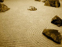 rocks-sands-zen-garden.jpg