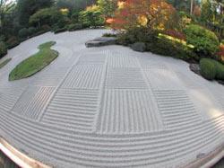 zen-garden-sand-pattern.jpg