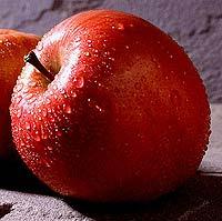 fuji-apple.jpg