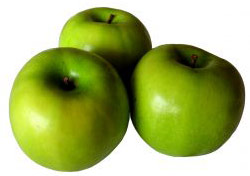 granny-smith-apples.jpg