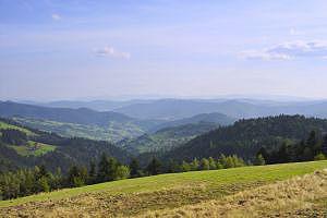 hillsides.jpg