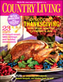 country-living-magazine.jpg