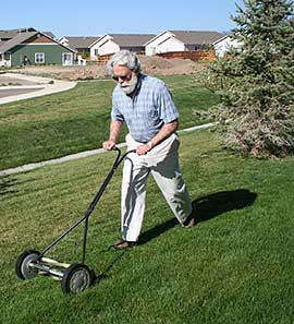 push-reel-mower-in-action.jpg