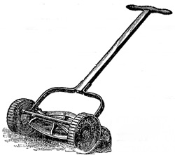reel-mower.jpg