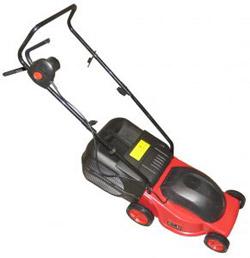 rotary-mower.jpg
