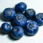 Growing Blueberries in Your Home Garden