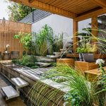 Garden Space Trends for 2019